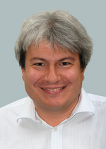 Pawel Pazera