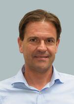 Diego Zehnder