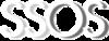 Schweizerische Gesellschaft für Oralchirurgie und Stomatologie